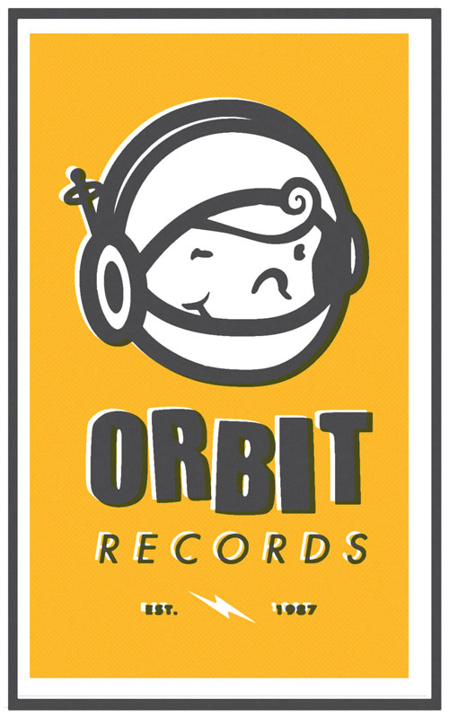 orbit-kid-ppress_web500