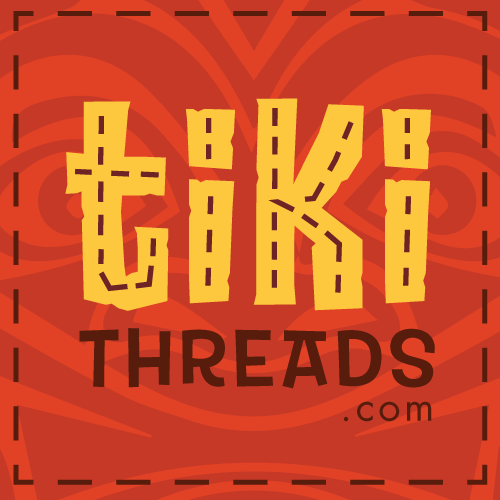 tiki-threads_web500