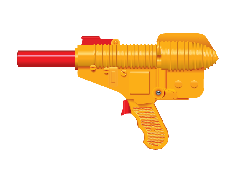 yellow-raygun_web800
